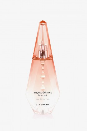 Givenchy - Givenchy Ange Ou Demon Le Secret Edp 100 Ml KadınParfüm