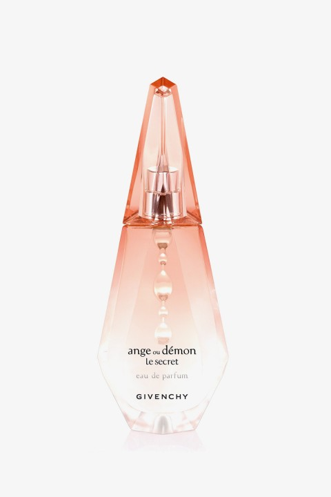 Givenchy Givenchy Ange Ou Demon Le Secret Edp 100 Ml KadınParfüm