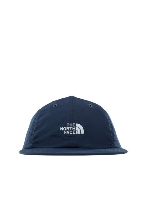 The North Face THRWBACK TECH HAT Lacivert Unisex Şapka