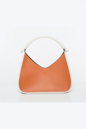 Geon Collection - Alchera Salmon Çanta