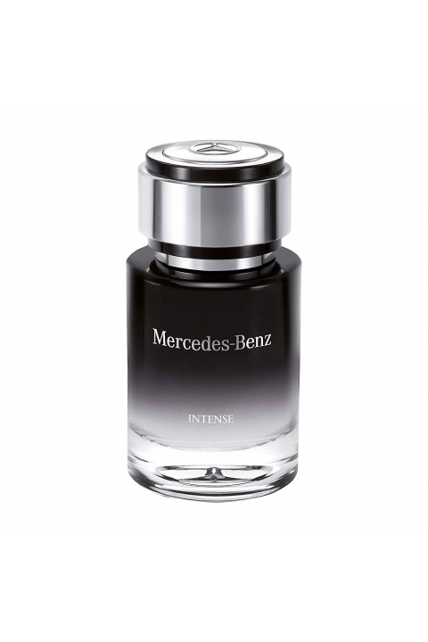 Mercedes-Benz Mercedes Benz intense Edt 75 Ml Erkek Parfüm