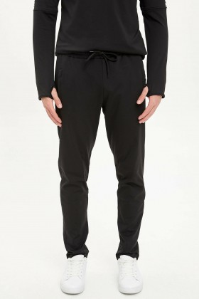 Defacto - Regular Fit Jogger Eşofman Altı