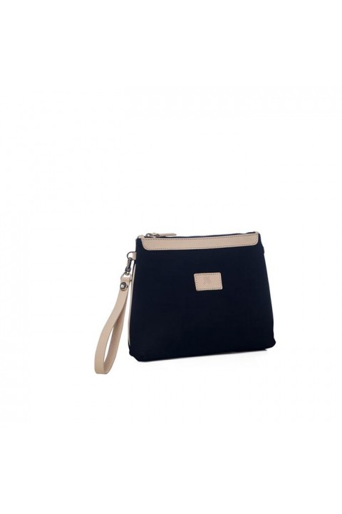 Çuval NEU BODY CLUTCH