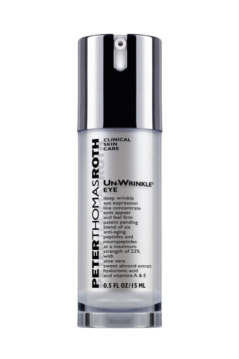 Peter Thomas Roth PETER THOMAS ROTH Un-Wrinkle Eye 15 ml