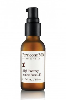 Perricone - PERRICONE High Potency Amine Complex Face Lift 59 ml