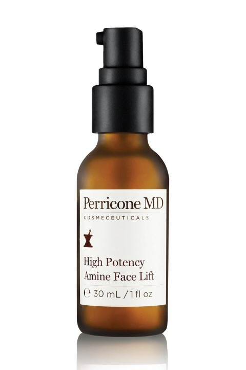 Perricone PERRICONE High Potency Amine Complex Face Lift 59 ml
