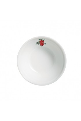 Fern&Co. - Red Berry Collection Kase (15cm)