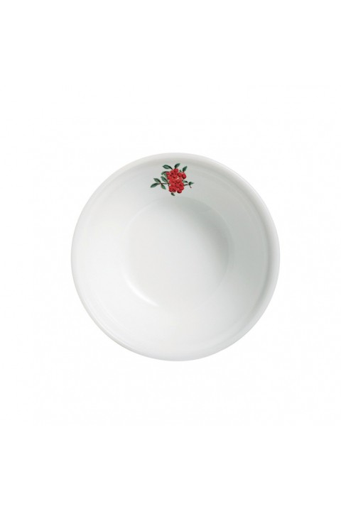 Fern&Co. Red Berry Collection Kase (15cm)