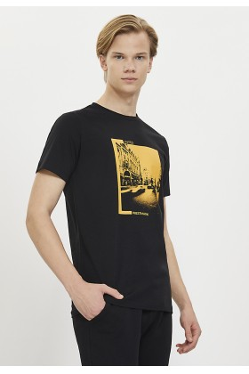 Westmark London - Unıted Tee T-Shirt