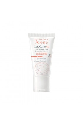 Avene - AVENE XeraCalm A.D. Soothing Concentrate 50 ml