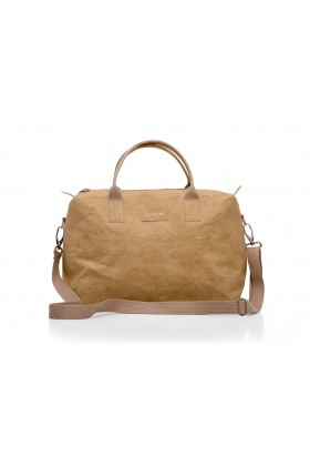Epidotte - To-Go Bag Beige Small