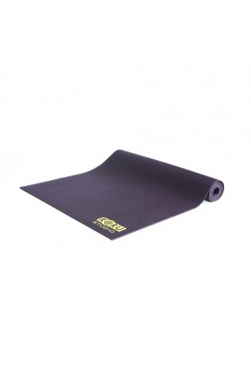 Roru Concept - Yoga ve Pilates Mat Deep Purple