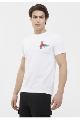 Westmark London - Shark Tee T-Shirt