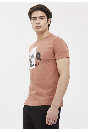 Westmark London - Vintage Photo Tee T-Shirt