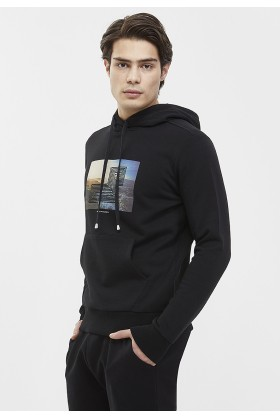Westmark London - Capture Hoodie
