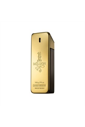 Paco Rabanne - PACO RABANNE 1 MILLION ERKEK EDT100ml