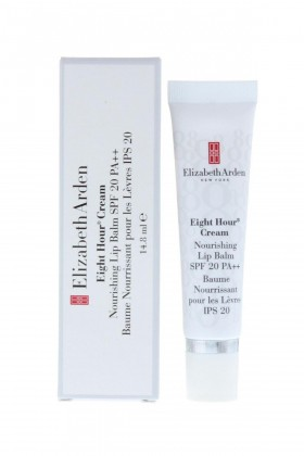 Elizabeth Arden - Elizabeth Arden Eight Hour Spf20 Balm 14.8 ml