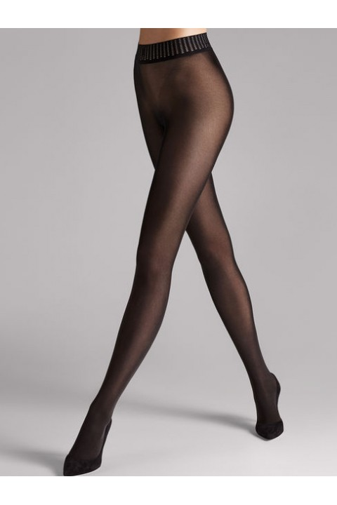 Wolford Fatal 50 Tights Çorap