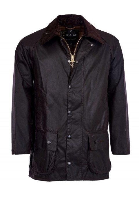 Barbour Barbour Bedale Jacket  Rustic