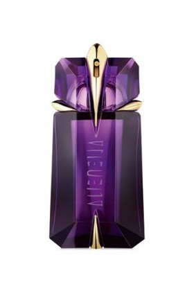 Thierry Mugler - Thierry Mugler Angel Alien Edp 60ML Kadın Parfüm