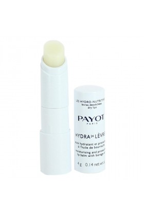 Payot - Payot Hydra 24 Lèvres Moisturising and Protective Stick 4g