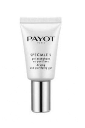 Payot - Payot Pate Grise Specials Tube 15 ml