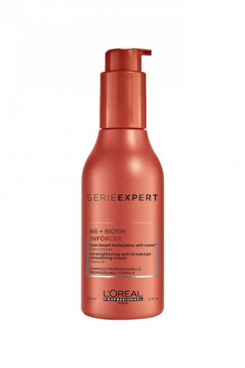 L'Oréal Paris Loreal Profesionnel B6+ Inforcer Conditioner 150 ml