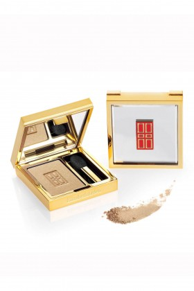 Elizabeth Arden - Elizabeth Arden Beautiful Color Eye Shadow Duos Two Color Blonde