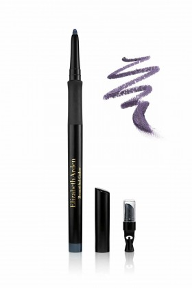 Elizabeth Arden - Elizabeth Arden Beautiful Color Precision Glide Eye Liner Blackberry 05