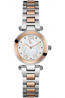 Gc - Guess Collection GCY07002L1 Kol Saati