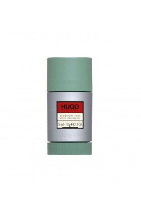 Boss Orange - Hugo Boss Green Deodorant Stick 75 Gr