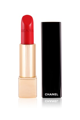 Chanel - Chanel Rouge Allure Ardente