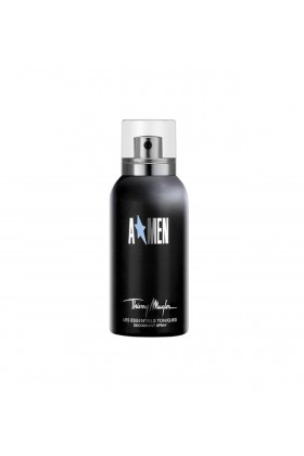 Thierry Mugler - Thierry Mugler A* Men Deodorant Spray 125 Ml