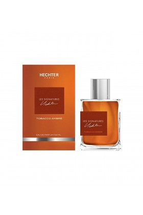 Daniel Hechter - Daniel Hechter Collection Tobacco Amber Edp 100 Ml