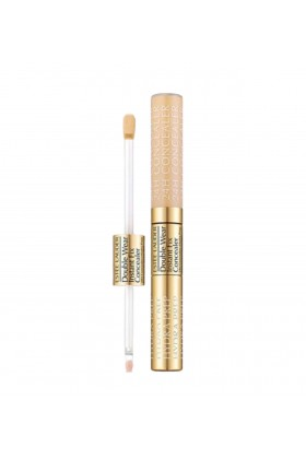 Estee Lauder - Estee Lauder Double Wear Instant Fix Concealer 1W Light 12 Ml