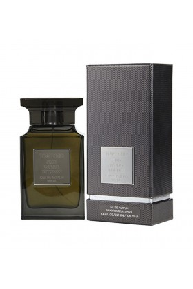 Tom Ford - Tom Ford Oud Wood Intense Edp 100 Ml