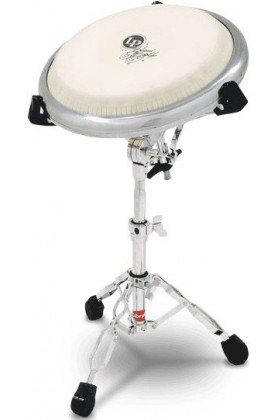 "Latin Percussion	 - LP LP825 - 11"" Giovanni Compact Conga"