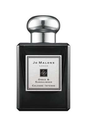 Jo Malone - Jo Malone Orris & Sandalwood Intense EDC 50 ml