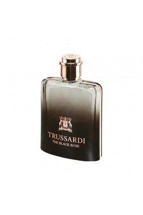 Trussardi Parfüm - Trussardi The Black Rose EDP 100 ml Kadın Parfüm