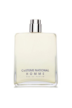 Costume National Parfüm - Costume National Erkek Edp100Ml