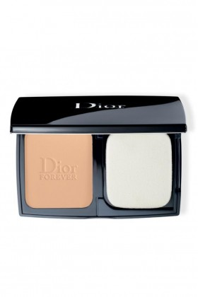 Christian Dior - Dior Diorskin Forever Extreme Control 020 Light Beige Pudra