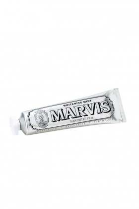 Marvis - Marvis Whitening Mint Dİş Macunu 75 ml