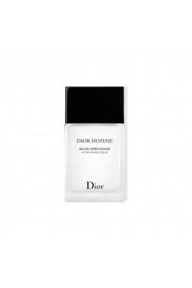 Christian Dior - Dior Homme After Shave Balm 100 ml