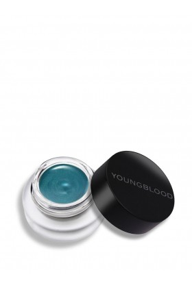 YoungBlood - YOUNGBLOOD Gel Liner Lagoon (11307)