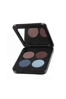 YoungBlood - YOUNGBLOOD Glamour Eyes (10061)