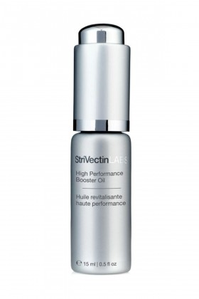 Strivectin - STRIVECTIN High Performance Booster Oil 15 ML