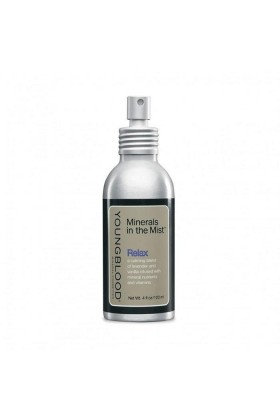 YoungBlood - YOUNGBLOOD Relax Minerals In The Mist 120 ml (20504)