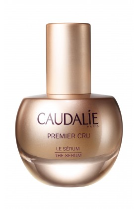 Caudalie - CAUDALIE Premier CRU Global Anti-Aging Serum 30 ml