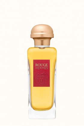 Hermes - Hermes Rouge EDT 100 ml