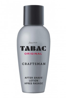 Tabac - Tabac Craftsman After Shave Losyon 50 ml